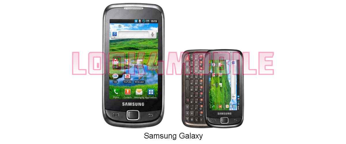 Genuine JC44 00093B,JC44 00100B Power Supply Board for Samsung ... | 500x1200