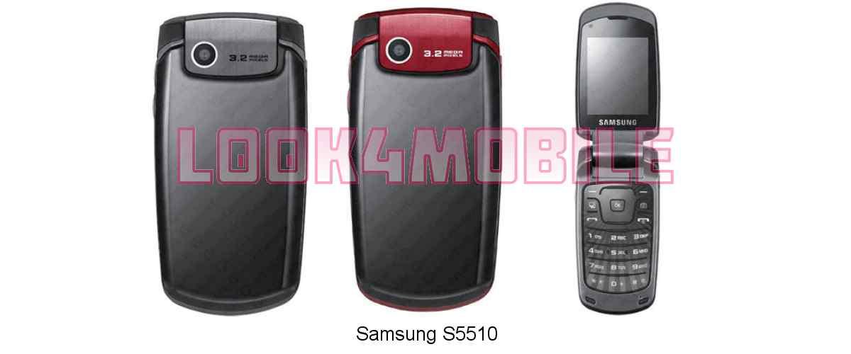 Samsung B5510 Galaxy Y Pro GT-B5510 Photos Gallery :: Xphone24.com ... | 500x1200
